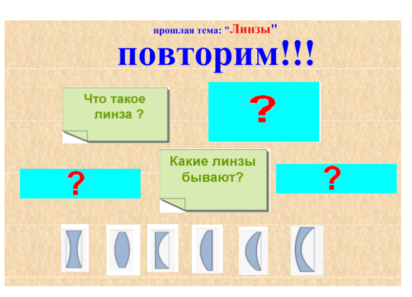 hello_html_10107a58.png