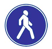 http://ippt.ru/files/step.png