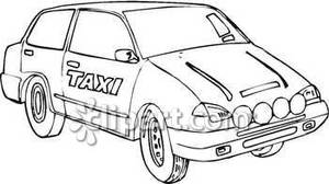 http://www.picturesof.net/_images_300/Black_and_White_Taxi_Cab_Royalty_Free_Clipart_Picture_081222-112552-856048.jpg