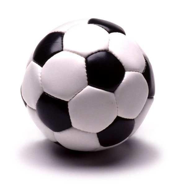 http://900igr.net/datai/chelovek/Sportivnye-snarjady.files/0004-003-Futbolnyj-mjach.jpg