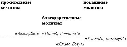 hello_html_mf8349e7.jpg