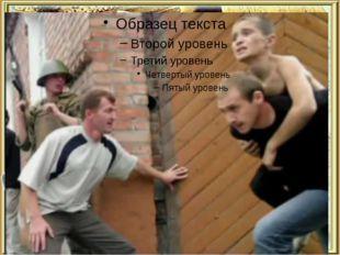 Крупными терактами последних лет стали: -Взрыв жилых домов в Москве в 1995г.