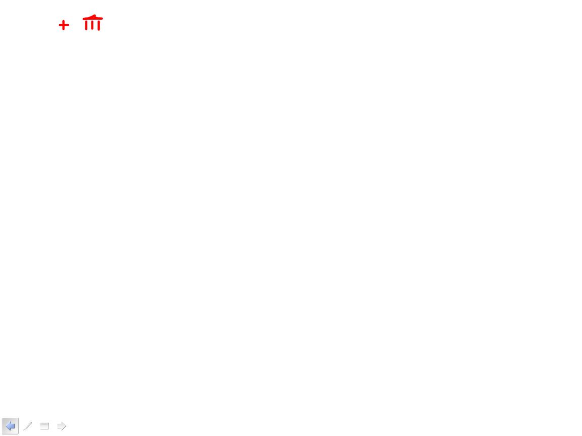 hello_html_m6b241434.png