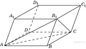 http://xn--c1ada6bq3a2b.xn--p1ai/get_file?id=885