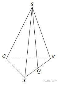 http://xn--c1ada6bq3a2b.xn--p1ai/get_file?id=631