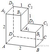 http://xn--c1ada6bq3a2b.xn--p1ai/get_file?id=674