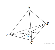 http://xn--c1ada6bq3a2b.xn--p1ai/get_file?id=565
