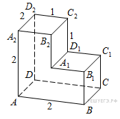 http://xn--c1ada6bq3a2b.xn--p1ai/get_file?id=683