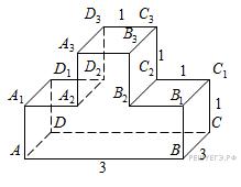 http://xn--c1ada6bq3a2b.xn--p1ai/get_file?id=694
