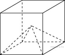 http://xn--c1ada6bq3a2b.xn--p1ai/get_file?id=886