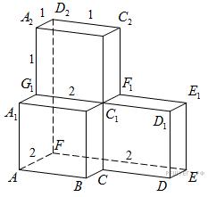 http://xn--c1ada6bq3a2b.xn--p1ai/get_file?id=700