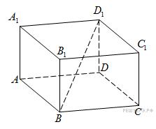 http://xn--c1ada6bq3a2b.xn--p1ai/get_file?id=583