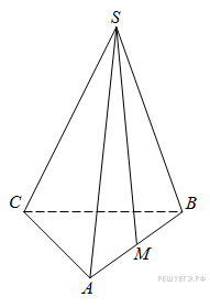http://xn--c1ada6bq3a2b.xn--p1ai/get_file?id=627