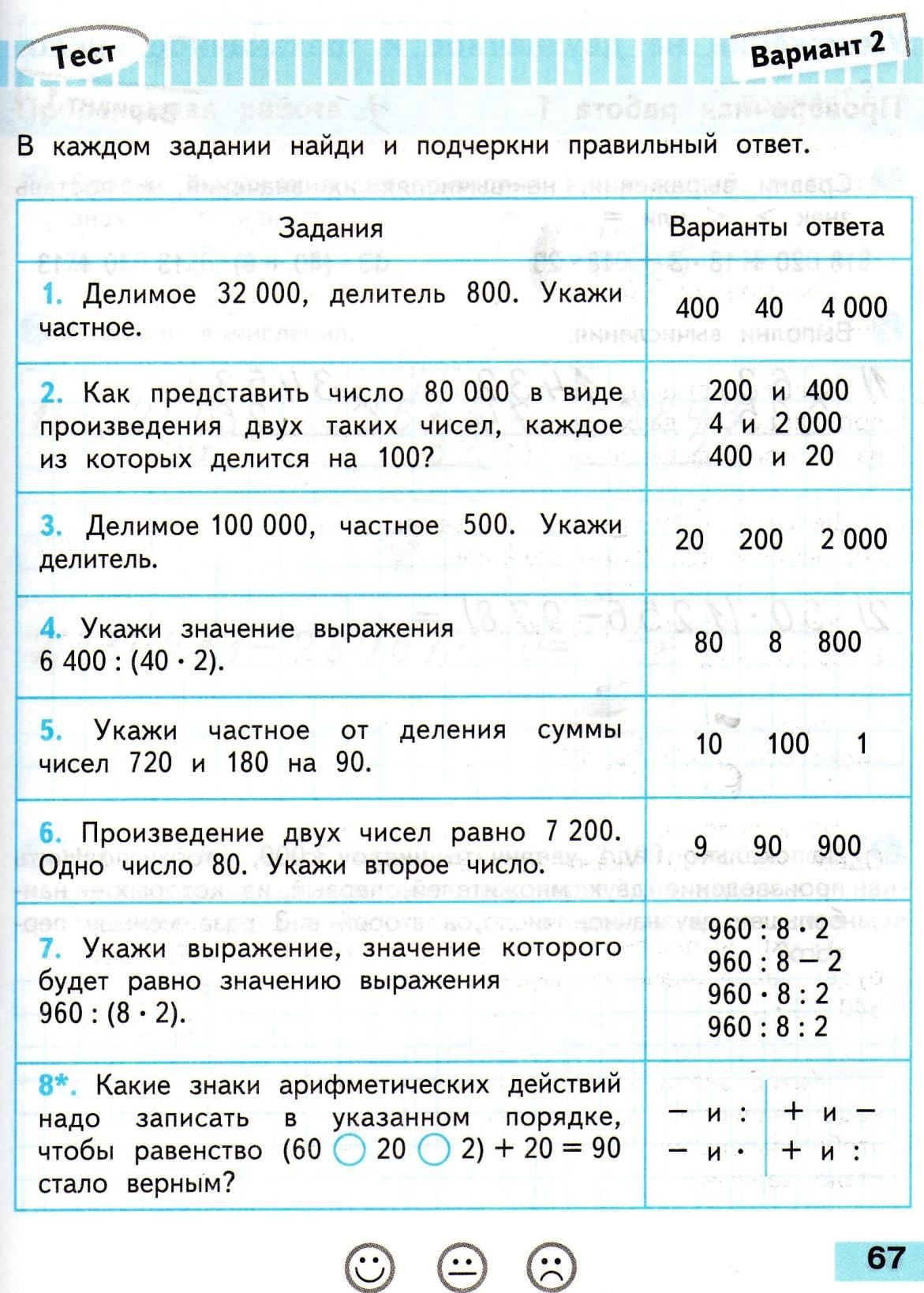 C:\Documents and Settings\Admin\Мои документы\Мои рисунки\1566.jpg