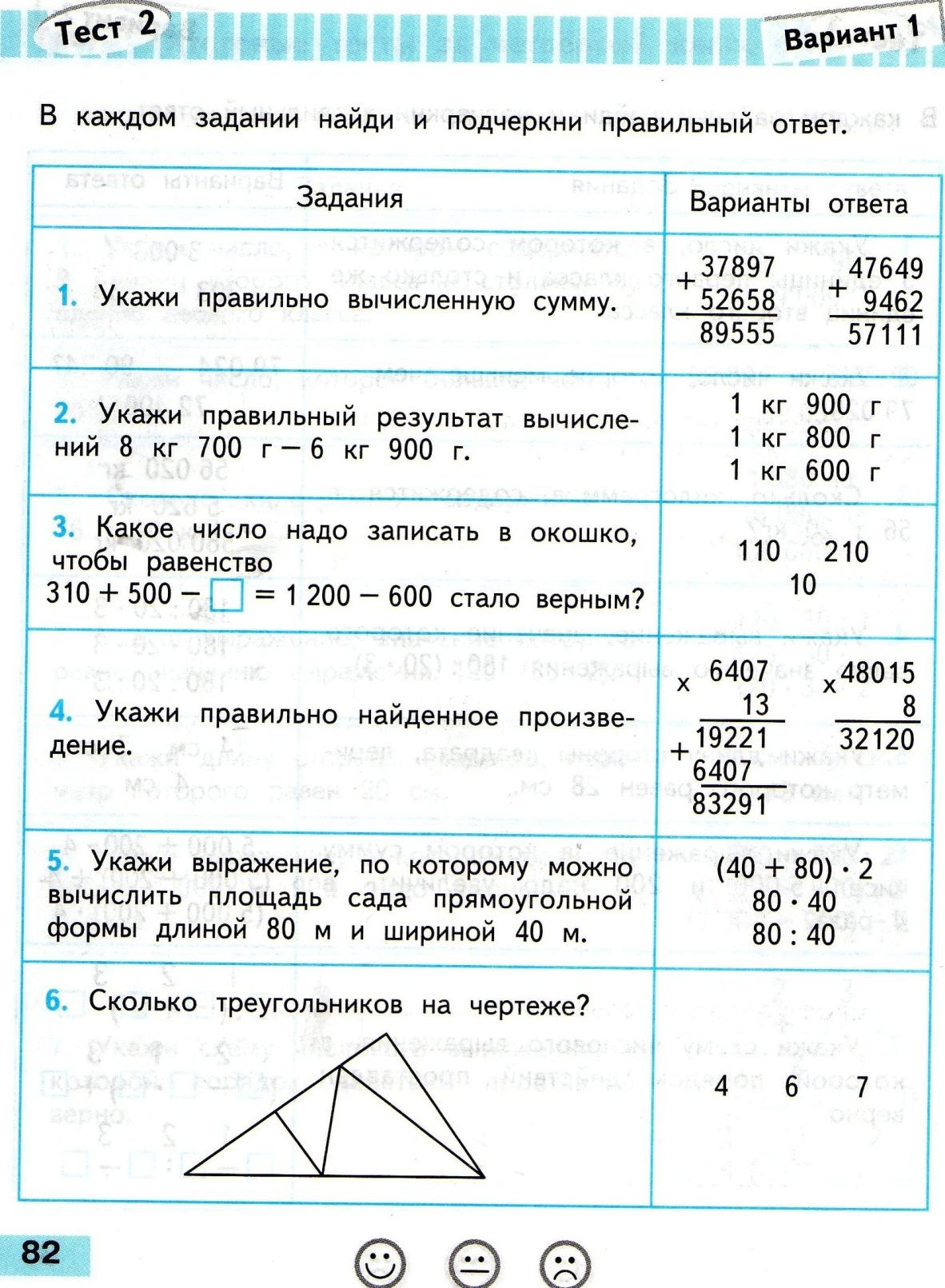 C:\Documents and Settings\Admin\Мои документы\Мои рисунки\1581.jpg