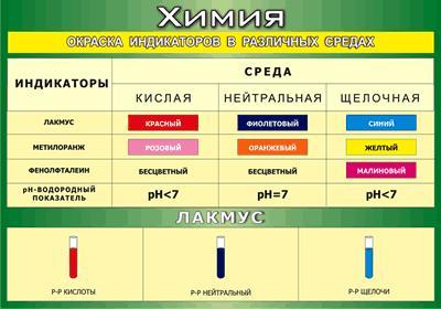 http://www.lenbaza.ru/baza/pict/2151.jpg