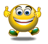 hello_html_620b2368.png