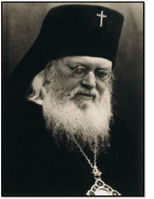 http://www.eadiocese.org/News/2013/apr/stluke.lg3.jpg