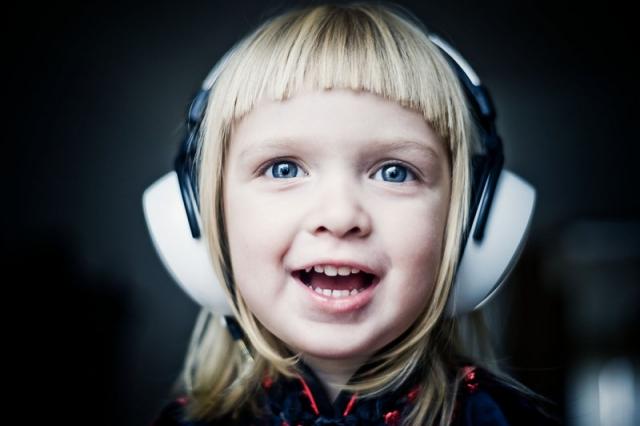http://s-mastering.ru/wp-content/uploads/2013/01/1348723512_4e54395cca454.jpg