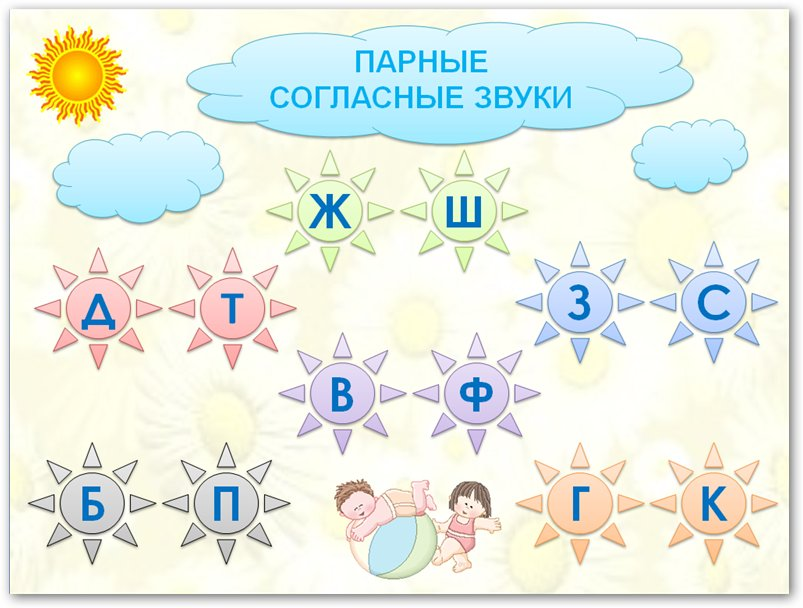 http://lyuceum7-1a.ucoz.ru/1272534450_sshot-1-1-.jpg