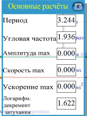 hello_html_b864b53.png