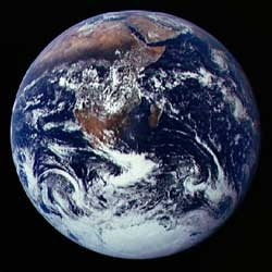 D:\11 класс\Астрономия уроки\Космос\Фотогалерея\04002.JPG