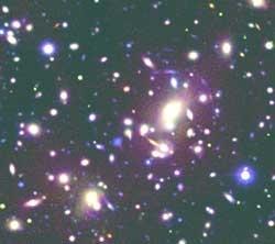 D:\11 класс\Астрономия уроки\Космос\Фотогалерея\02014.JPG