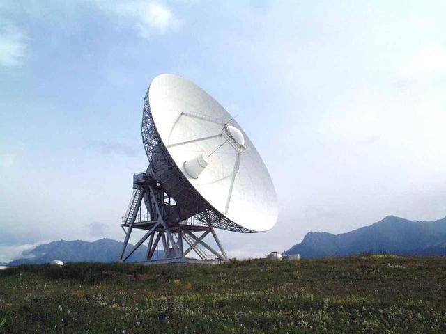D:\11 класс\Астрономия уроки\телескопы фото, презентации\06 радиотелескоп.jpg