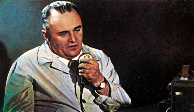 D:\11 класс\Астрономия уроки\Космос\Фото космонавтов\Sergey_ПавловичKorolev_12_April_1961.jpg
