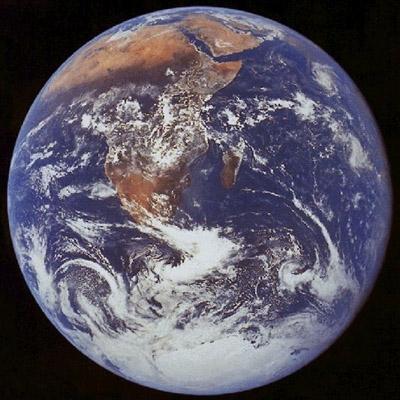 D:\11 класс\Астрономия уроки\Космос\Фотогалерея\04015.JPG