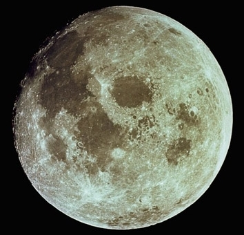 D:\11 класс\Астрономия уроки\Космос\Фотогалерея\07044.JPG