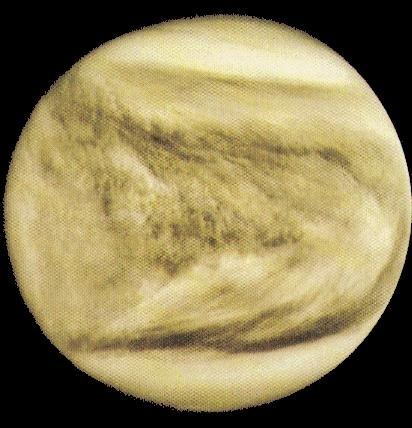 D:\11 класс\Астрономия уроки\Космос\Фотогалерея\01000.JPG