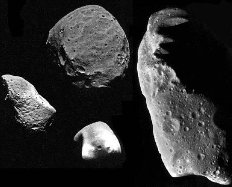 D:\11 класс\Астрономия уроки\Космос\Фотогалерея\00000.JPG