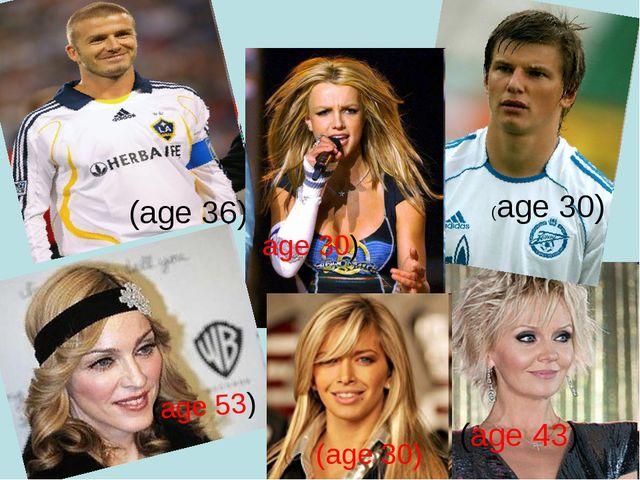(age36) (age30) (age30) (age53) (age43) (age30)