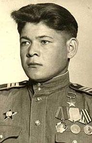 Виктор Иванович Ерменеев.jpg