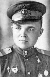Барышев Аркадий Фёдорович.jpg