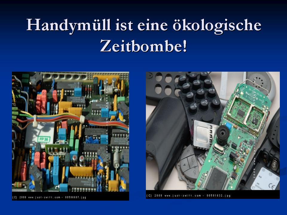 hello_html_m14b9660a.jpg