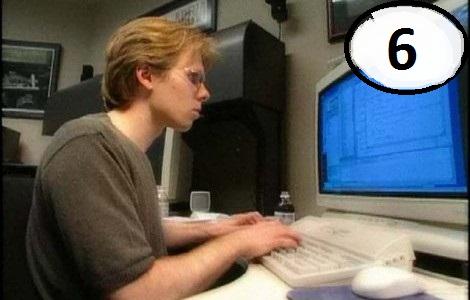 C:\Users\Администратор\Desktop\Новая папка\470-john_carmack_working-470x300.jpg