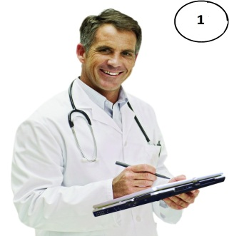 C:\Users\Администратор\Desktop\Новая папка\Doctor_Cover.jpg