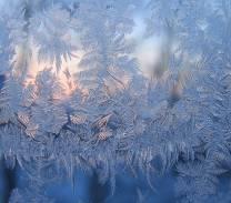 66385734_winter_00232.jpg