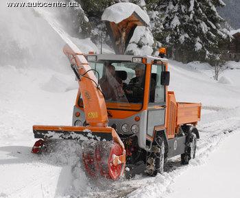 winter_auto.jpg
