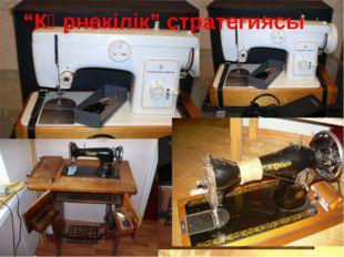 Швейная машина с ручным приводом Швейная машина с ножным приводом Швейная маш