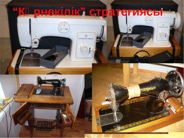 Швейная машина с ручным приводом Швейная машина с ножным приводом Швейная маш...