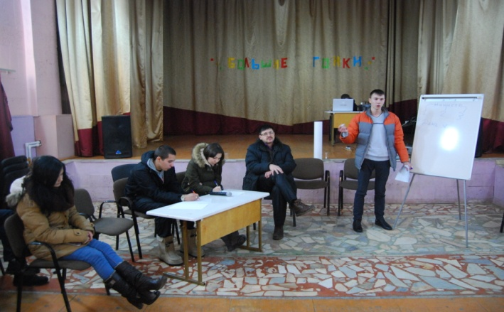 \\Emk.ru\teachers\Фотогалерея\2014-12-06-07 - Учёба избранного студсовета ЧЭМК\DSC_0448.jpg