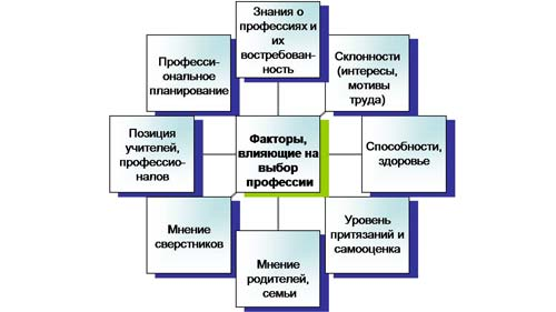 C:\Documents and Settings\ДИМ\Рабочий стол\доки психа\01.jpg