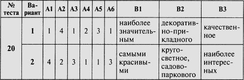 http://lib.rus.ec/i/64/385764/i_008.png