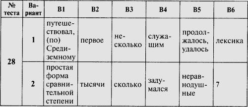http://lib.rus.ec/i/64/385764/i_014.png