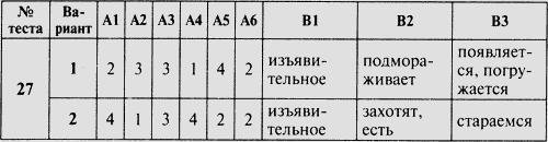 http://lib.rus.ec/i/64/385764/i_012.png