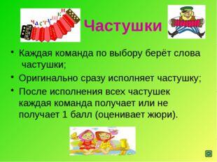 Использованные источники Зубрилин А.А. Игровой компонент в обучении информати