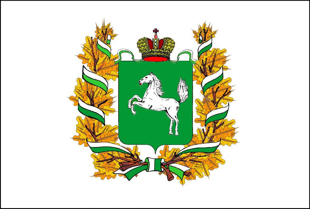 H:\Новая папка (3)\герб Томска.jpg
